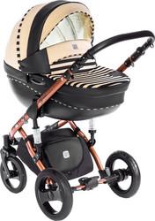 Супер коляска 3в1 Dada Stars